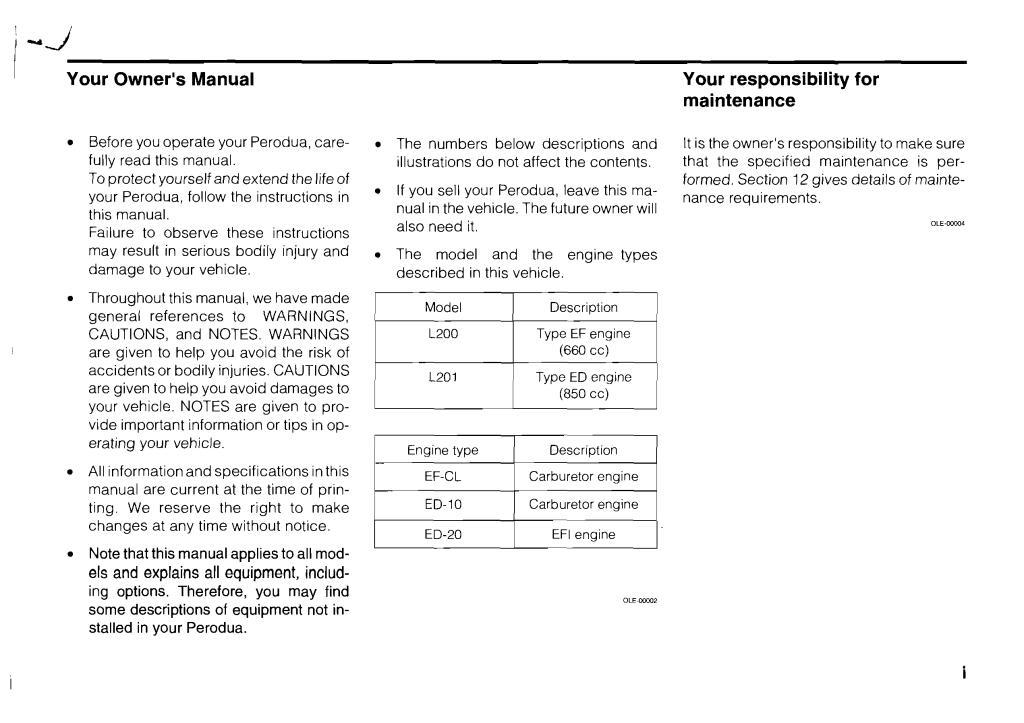 Perodua kancil owner manual.pdf (2 MB)